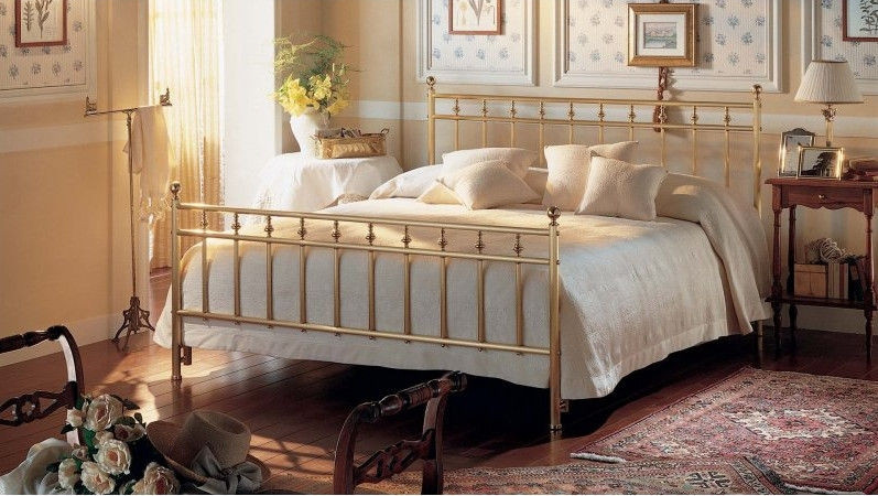 Cantori Camere Da Letto.Cantori Camere Da Letto Beautiful Cantori Letto Pasci With Cantori