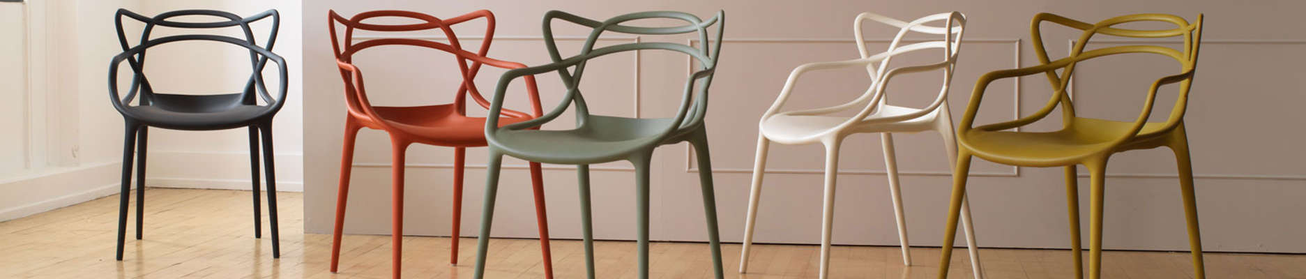 Awesome Sedie Kartell Outlet Images - Design and Ideas ...