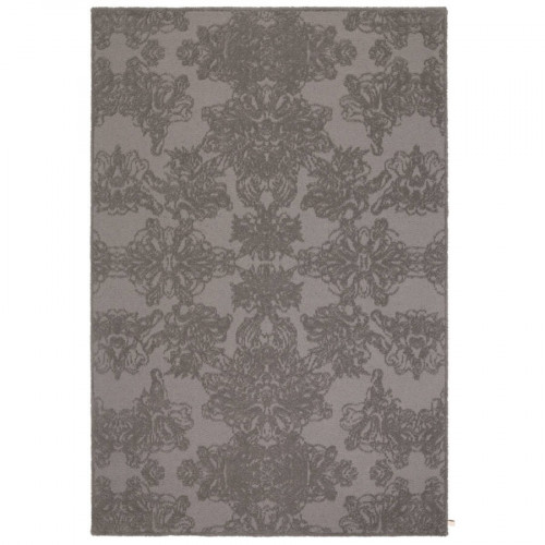 Tappeto Classic Damask Kasthall