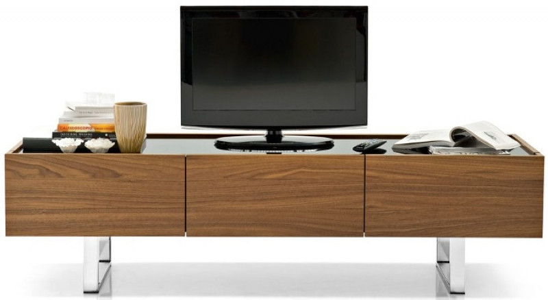 mobile tv horizon calligaris