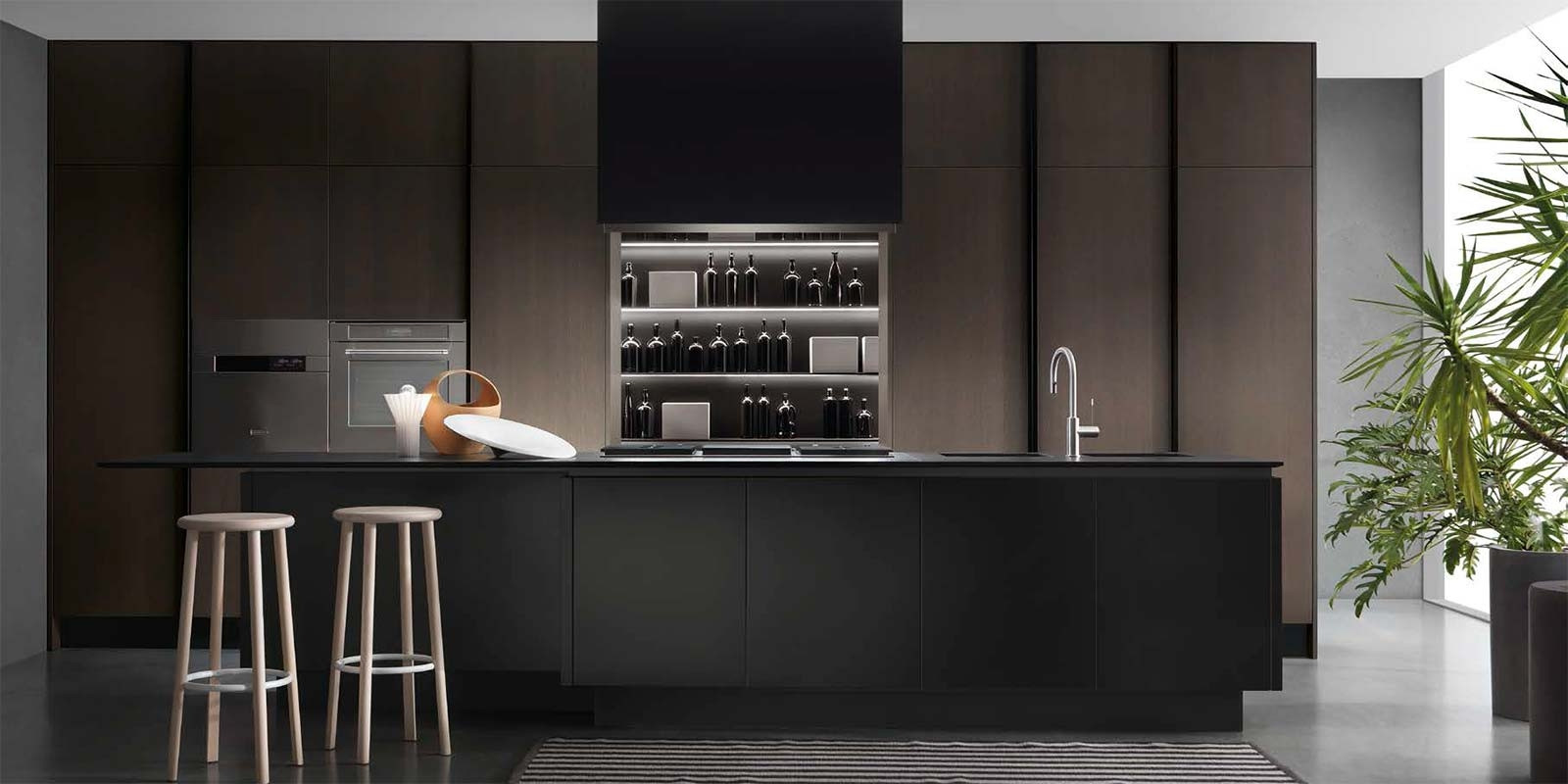 Best Prezzi Cucine Ernestomeda Contemporary - Skilifts.us ...