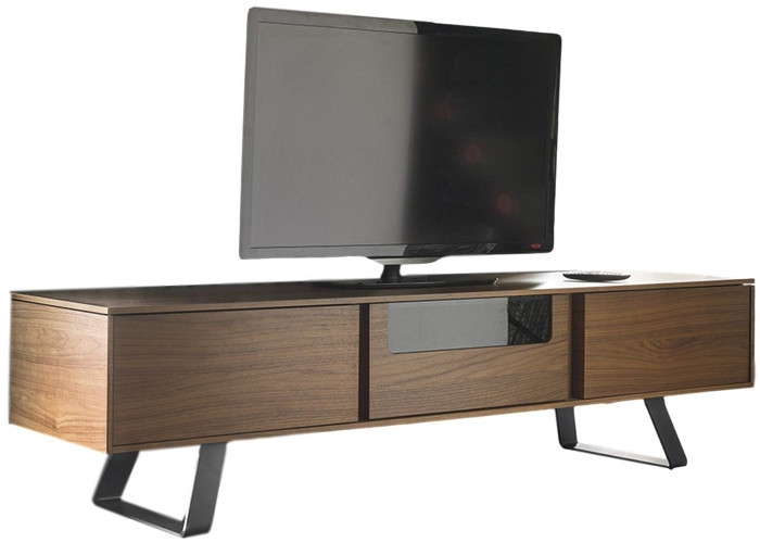 Mobile tv secret calligaris mobili tv calligaris mondini - Mobili tv calligaris ...