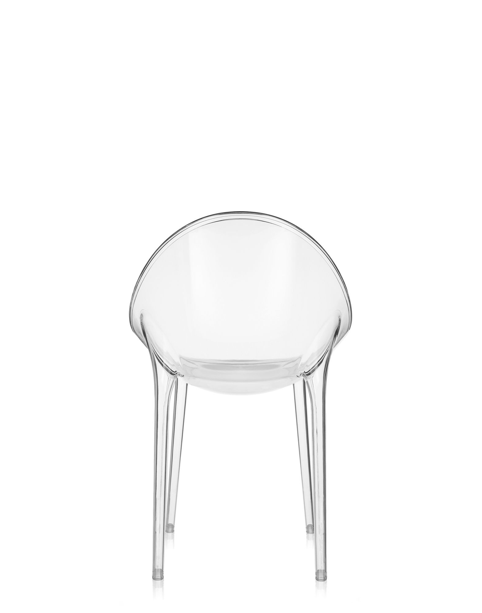 Best Sedie Tipo Kartell Images - Skilifts.us - skilifts.us
