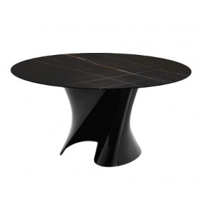 Tavolo S Table MDF Italia