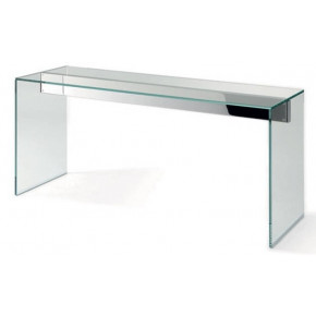 Consolle Air Desk Gallotti e Radice