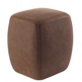 Pouf Betty Riva 1920