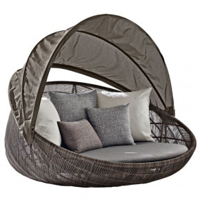 Daybed Canasta '13 B&B Italia Outdoor