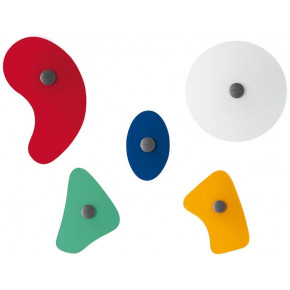 Lampada Applique Bit Foscarini