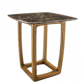 Tavolo Bungalow Bar Table Riva 1920