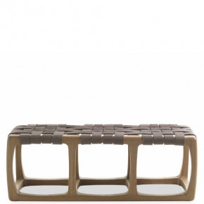 Panca Bungalow Bench Riva 1920
