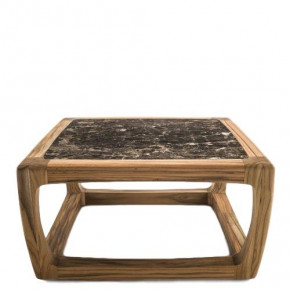 Tavolino Bungalow Side Table Riva 1920