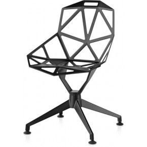 sedia Chair One 4star Magis