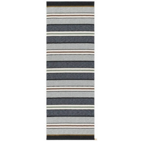 Tappeto Ingrid In Stripes Kasthall