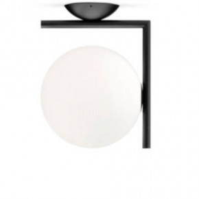 Lampada da soffitto IC Light C / W1 Flos