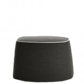 Pouf Frank B&B Italia Outdoor