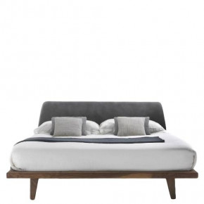 Letto My Bed Riva 1920