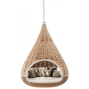 Nestrest Hanging Lounger Dedon