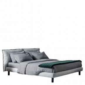 Letto Oliver Meridiani