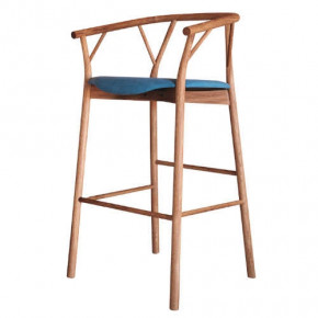Sgabello Valerie Stool Miniforms