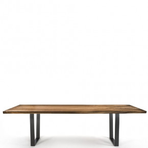 Tavolo D.T Plank Table Riva 1920