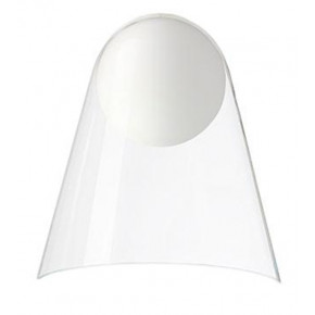 Lampada Applique satellight Foscarini