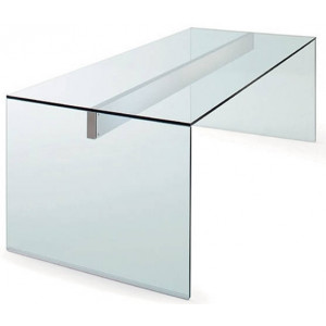 scrivania Air Desk Gallotti e Radice