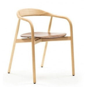 Sedia Autumn Chair Sovet