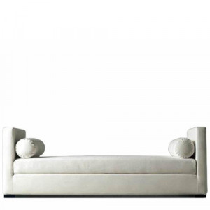 Chaise Longue Belmon Meridiani