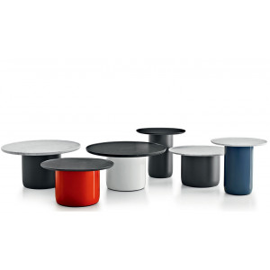 tavolino Button Table B&B Italia