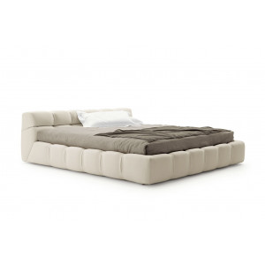 Letto Tufty Bed B&B Italia