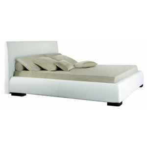 letto bloom bonaldo