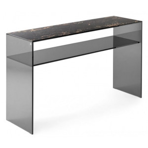 Consolle Bridge Calligaris Italia