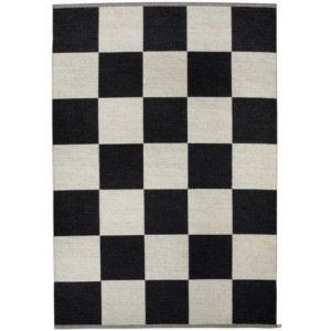 Tappeto Arkad Checkerboard Kasthall