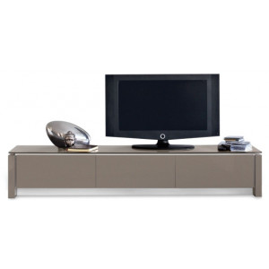 mobile tv mag calligaris