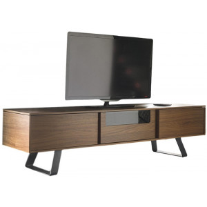 mobile tv secret calligaris