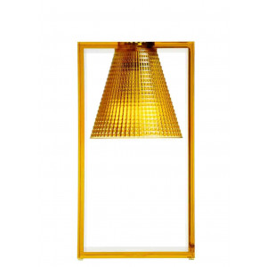 Lampada Light Air Kartell