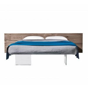 Letto Air Wildwood Lago