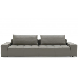 Divano Lounge Easy Calligaris