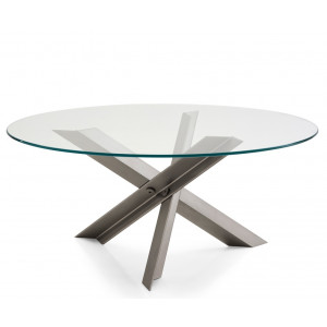 Bolt Table B&B Italia