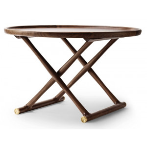 tavolino ML10097 Egyptian Table Carl Hansen & Son