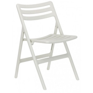 sedia Folding Air-Chair Magis