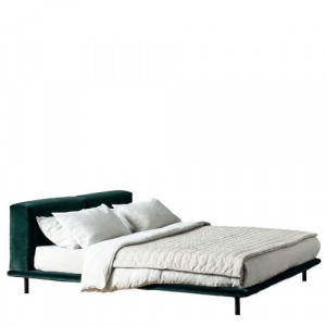Letto Timothy Meridiani