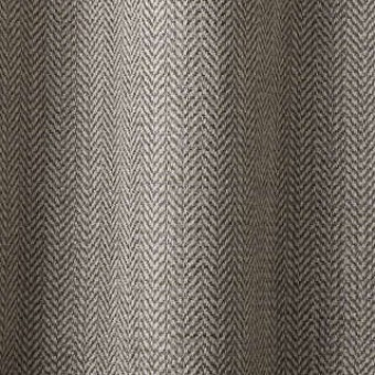 soft tweed 002