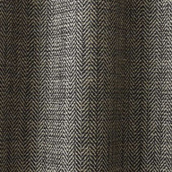 soft tweed 004