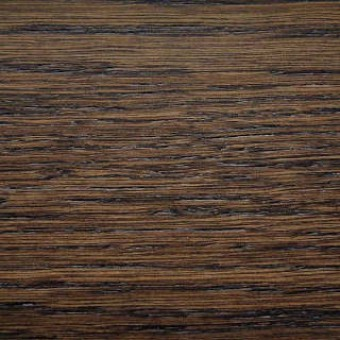 rovere walnut
