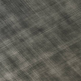 Brushed Grey - (+€ 168,00) +€ 142,80