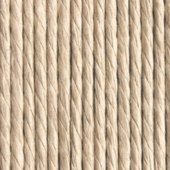 Paper cord natural