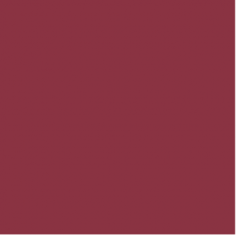 BERRY RED (NCS S4050-R10B)