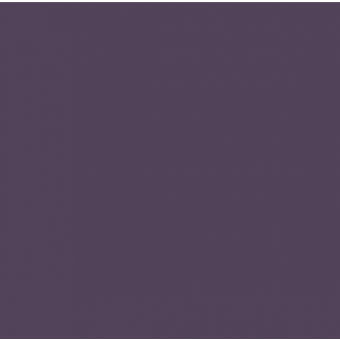 DARK PURPLE (NCS 6020-R60B)