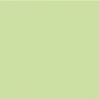 LIGHT GREEN (NCS 1020-G60Y)